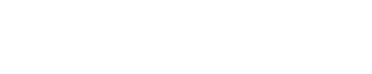 HangarTaste logos - Hangar Design Group