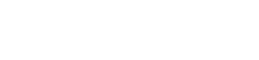 Ideas Not Airships, un libro scritto da Hangar Design Group
