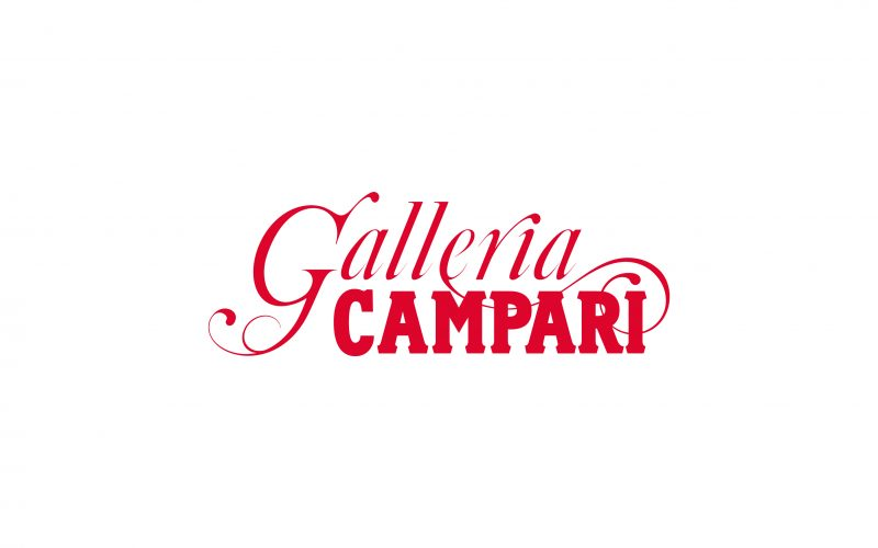 Campari - A Pic Nic at Galleria Campari, among art, food and design.