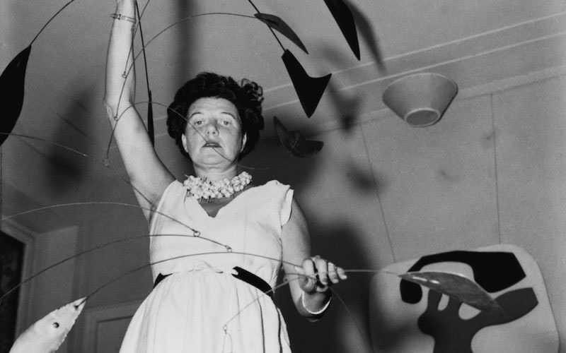 Peggy Guggenheim Collection - A redesign project entirely conceived by Hangar Design Group.