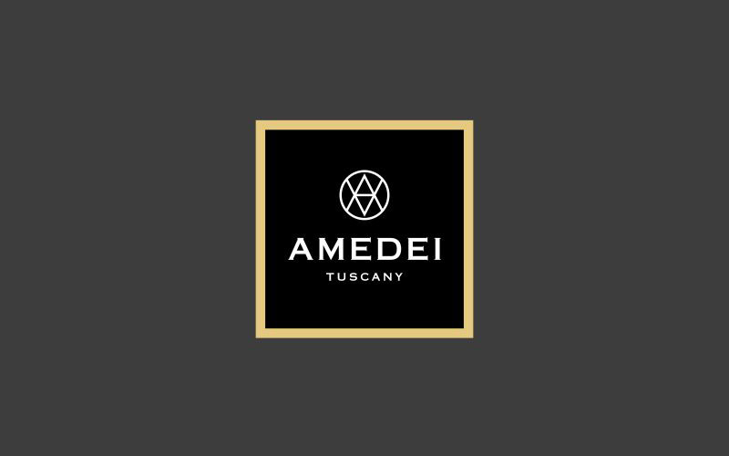 Amedei: the Food of Gods