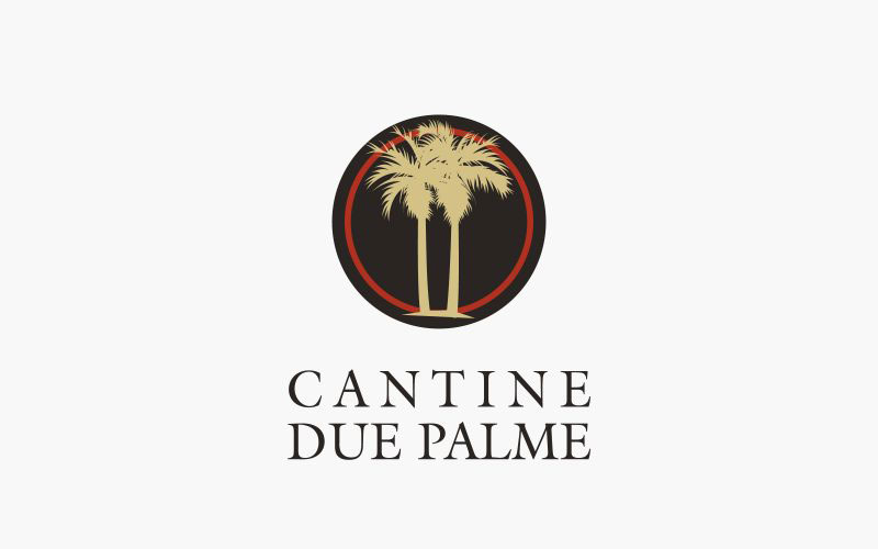 Hangar Design Group has been commissioned by Cantine Due Palme to design and organize the winery's products on the Chinese market