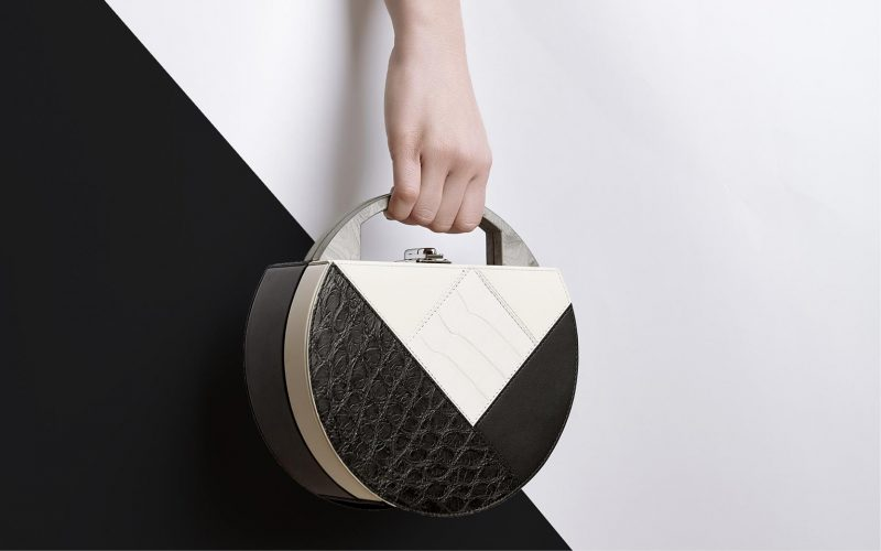 Mùn, a Made in Italy bag between fashion and design