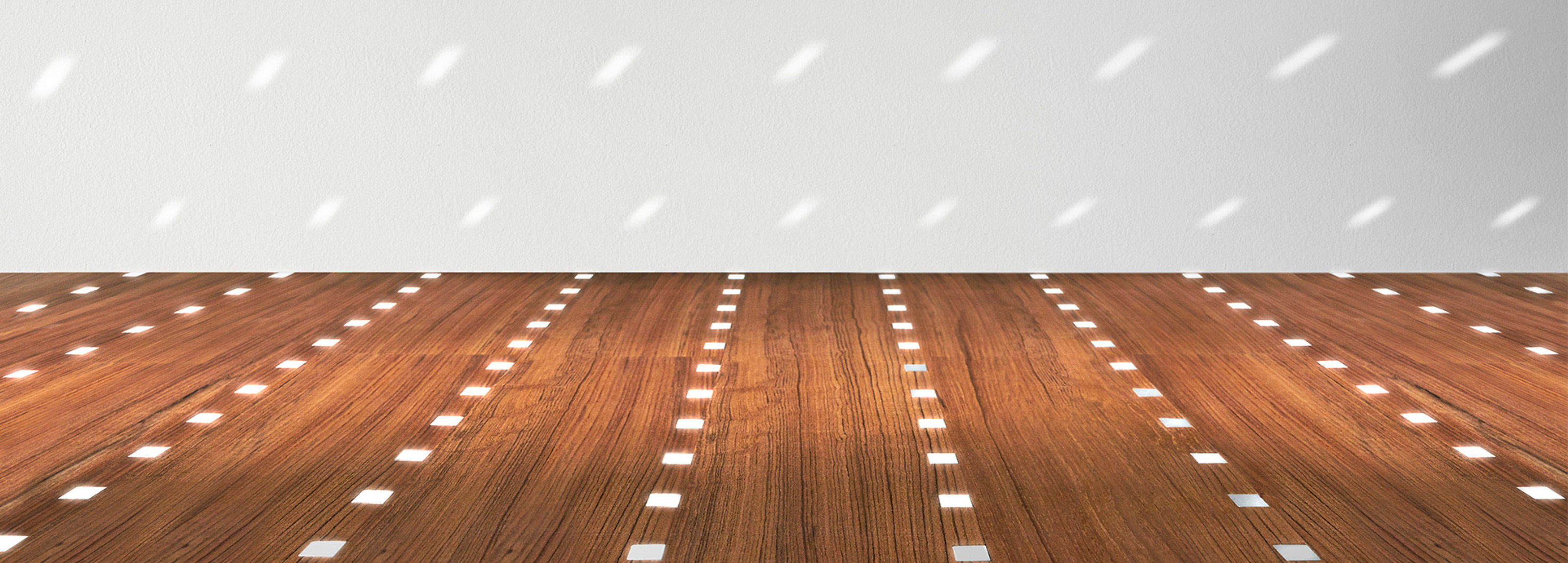 Listone Giordano - Listone Giordano <br> Stellar: new light on flooring surfaces