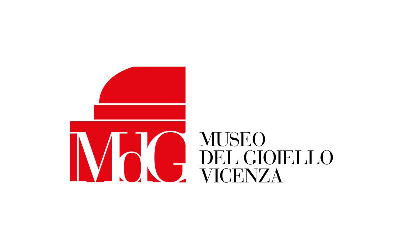 Fiera di Vicenza - Environmental design per il Museo del Gioiello di Vicenza.