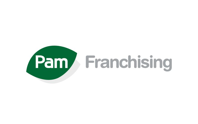 Pam - Signage development for the retailer Pam.