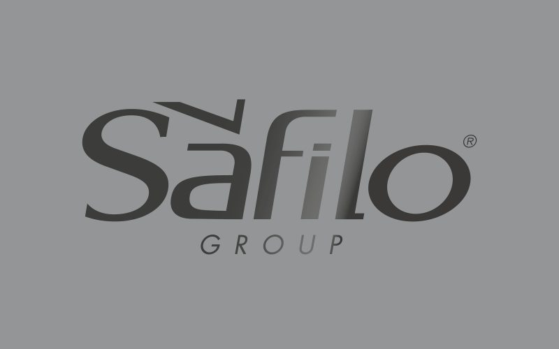 Safilo - Project for the exhibition of Safilo at the International Mido exhibition.