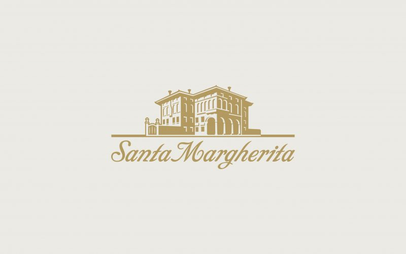 Santa Margherita - Pinot Grigio sixtieth anniversary advertising