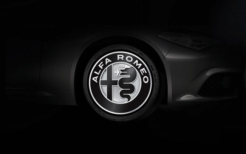 Alfa Romeo - A new communication project is launched to promote an Italian car icon in China
