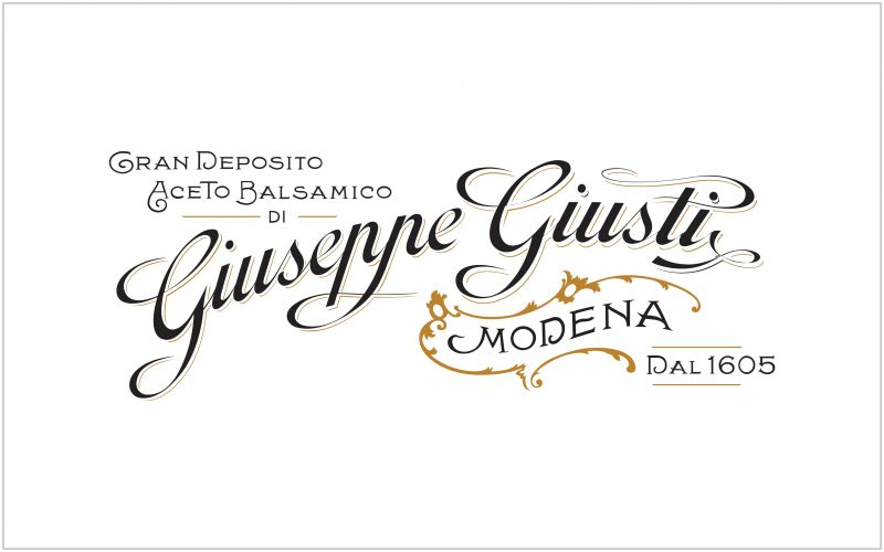 Azienda Agricola Giusti - Acetaia Giusti, the oldest vinegar producer in Italy, has launched its digital platform and e-commerce service.