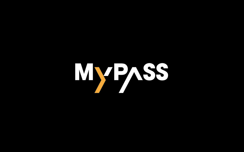 My Pass - Launch of the first app to skip the queues