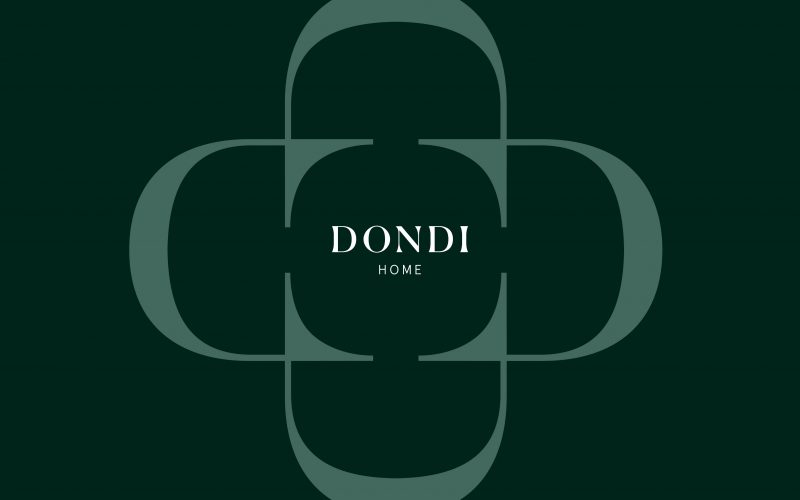 Svad Dondi - A new image for Svad Dondi, industry with 60 years of experience in textile.